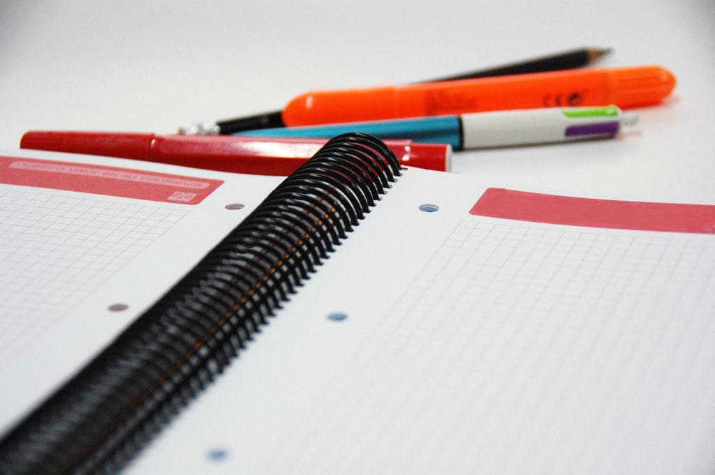 Cuadernos Mepsa-educa