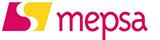 Mepsa-educa Logo
